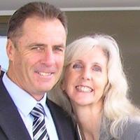 Susan O'Dea Writer Help Wanted Customer Review